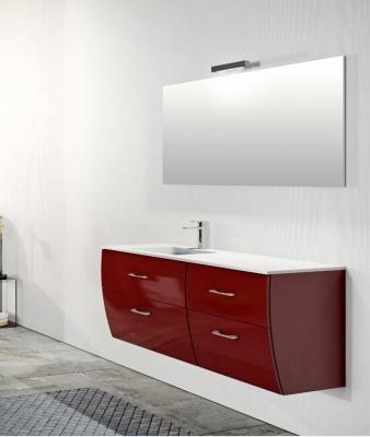 mobili bagno,mobili da bagno,Baden Bauen 2,mobili per bagno ...