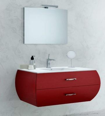 mobili bagno,mobili da bagno,Baden Bauen 2,mobili per bagno moderno ...